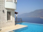 Turkish Villa - Panoramic Views