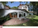 Spanish Style Ranch House Topanga Canyon, CA