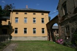 Germany - Large Farm House Now Available
