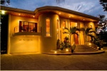 House in Costa Rica as Location or Crew Accommodations