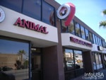 California - Studio City Emergency Animal Hospital