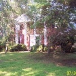 Estate mansion location rental Toms River, New Jersey