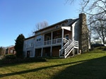 Kentucky Historic Home Location Rental