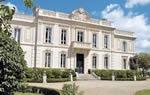 Beautiful Estate- Mansion in Cognac France